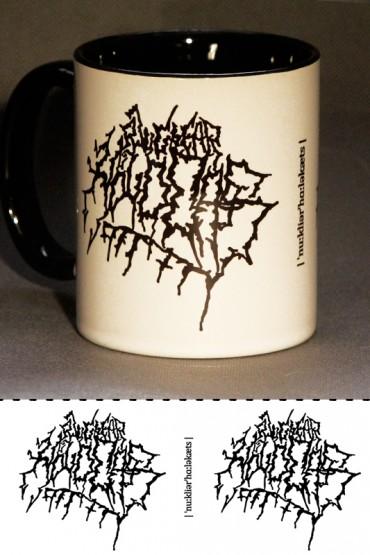 "Mug ""Phonetic Holocats"""